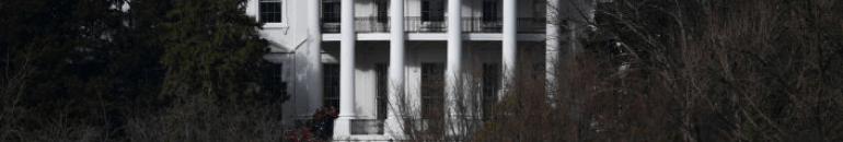 """特朗普政府又借""""强制劳动"""",宣布全面禁止新疆棉花番茄进口"""
