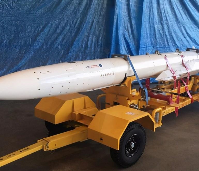 """污蔑中国搞""""疫苗外交""""西方媒体又双标了丨北京观察"""