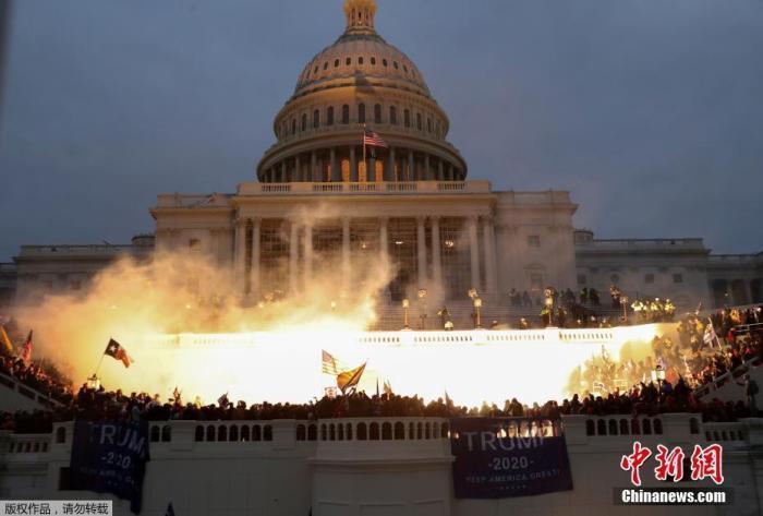 巴西华人文化交流协会举办成立二十周年暨迎新春线上庆祝活动