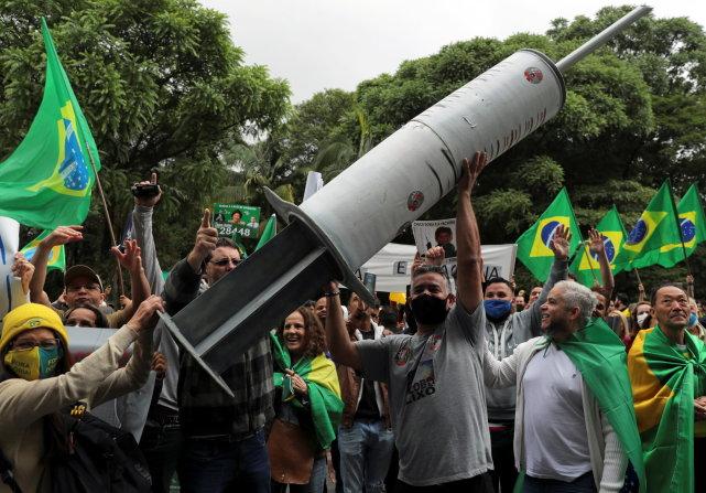 澳洲十分之一的水资源已被外国人买走!最大投资者就是中国
