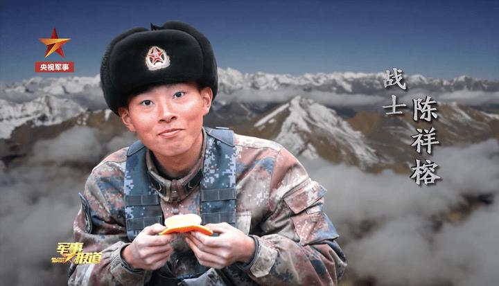 中国已后撤6000多人:足足一个重装旅,但印度仍后怕不已
