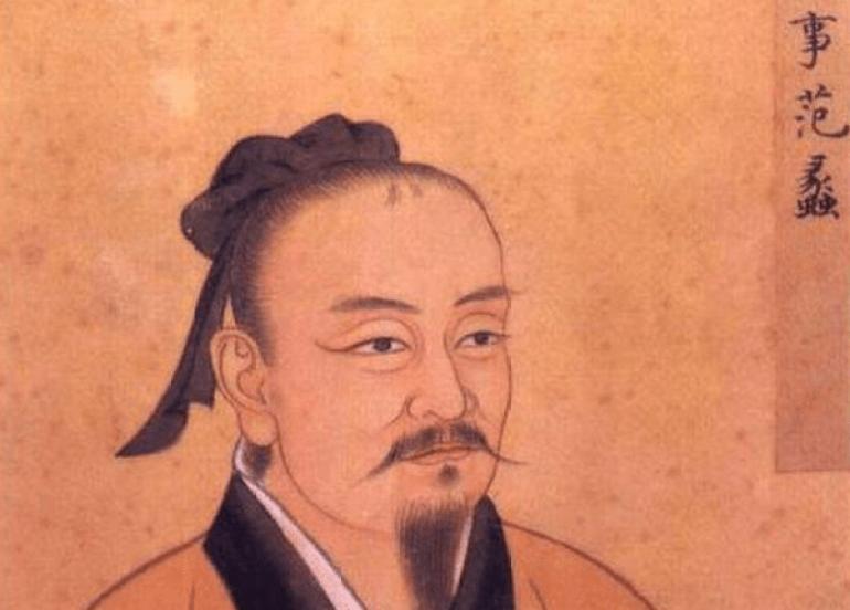 赖在中国港口7个月,日支付13万滞期费,澳企扛不住了卖煤矿自救