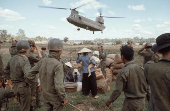 """把""""摊""""摆到全印尼,三个年轻人白手起家,打造东南亚电商独角兽"""