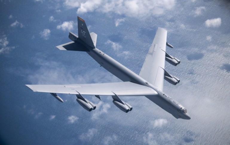 局势一触即发?大规模抗议活动席卷缅甸,中资工厂和华人接连遭袭