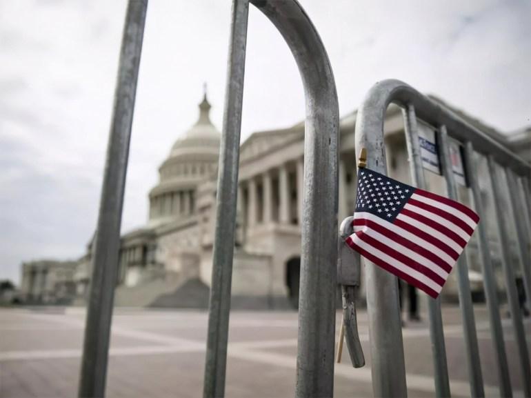 炸了!Facebook今天和澳洲正面干上了,连官方账号都封了