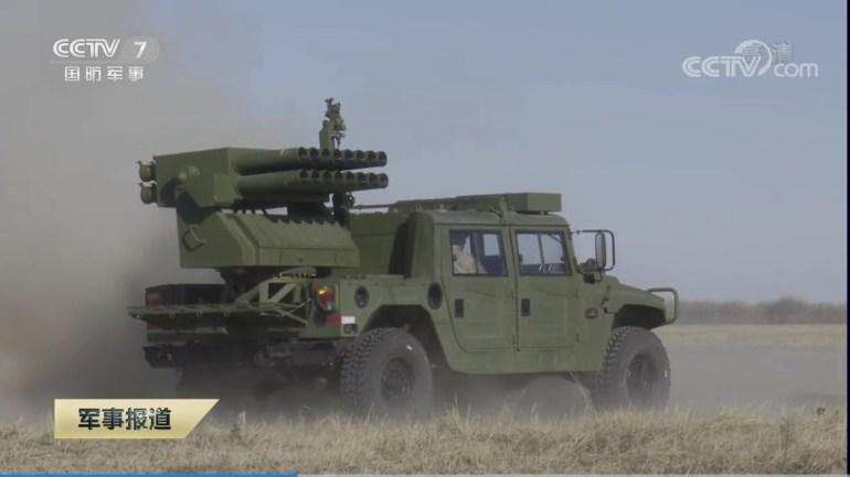 美国实际或无8000吨黄金,或私吞多国黄金,需奉还7000吨
