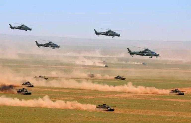 黎智英申请保释被拒 高院:无充足理由相信不再危害国家安全