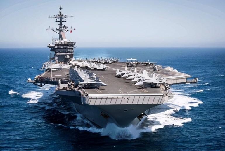 """""""中国春节""""必须改为""""农历新年""""!韩国人又想对春节下手了"""