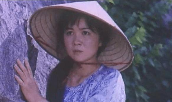 """余鹏鲲:中国大量投资新技术标准制定,外媒高喊""""狼来了"""""""