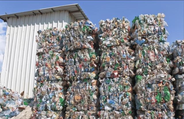 靴子落地,区议员全被赶出香港政治舞台,这就是反中乱港的下场