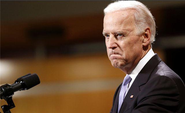 中芬贸易插曲:芬兰最大纸浆生产商停止供货新疆,24亿不要了?