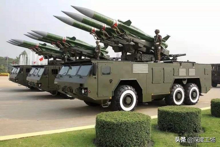 解放军多战区模拟反潜猎杀,法军核潜艇要来挑衅,东海、南海连续露出水面