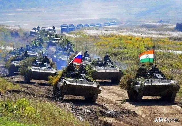 美国歌曲煽动抢劫华裔,这个世界上最大的视频网站,却拒绝下架