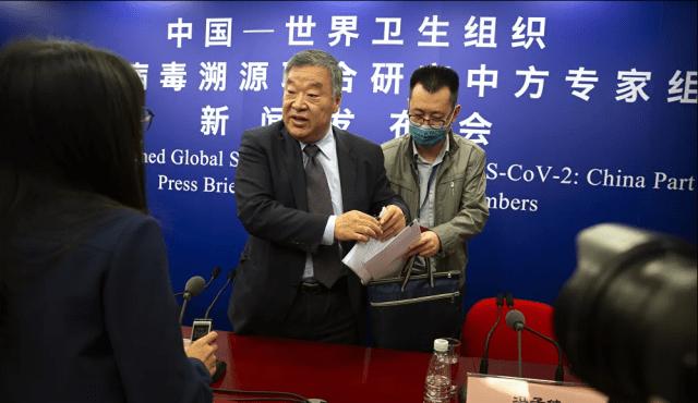 反俄经费到账了?美国驻乌克兰大使馆:乌军方已获785万美元援助