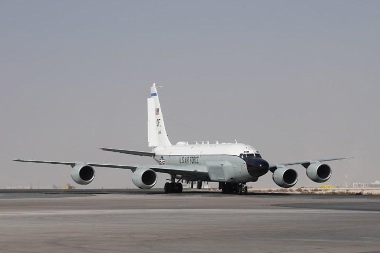 武装到牙齿的美国大兵被塔利班打败,灰溜溜撤退,暴露纸老虎本色