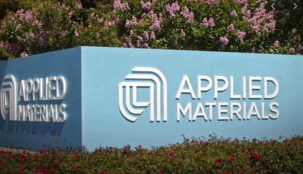 """华春莹:所谓中国""""灭绝种族""""是违反国际法的弥天大谎"""