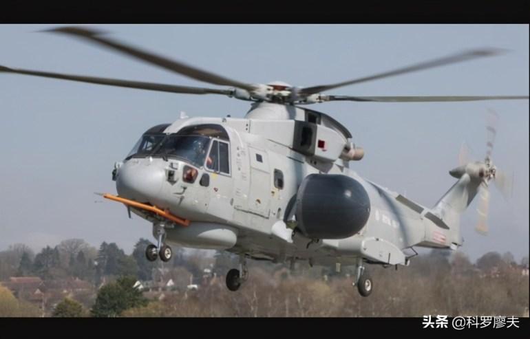 再次警告!轰6K高强度实弹炸射,王牌部队曾空投氢弹,东部战区:近日完成绕台飞行