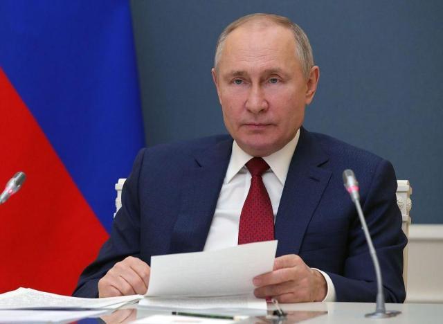 日本已经公然排放核毒,却把怒火撒向中国外交部,要求删除修改画