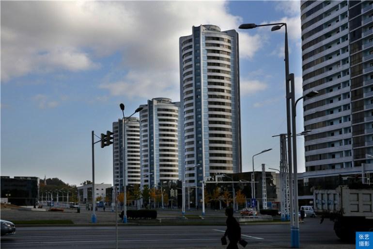 """""""惯犯""""舰现身东海长江口附近海域,想挑衅?中方不屑搭理"""
