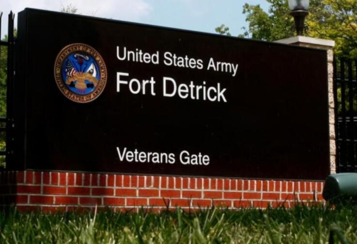 我的地盘我做主!外国飞船若与中国空间站对接 只能采用中国标准