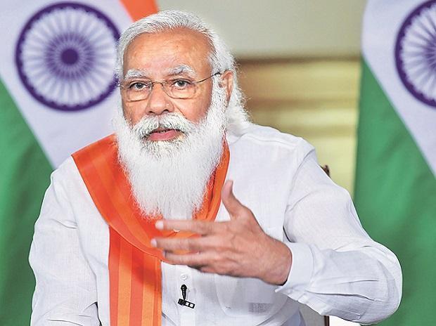 """美国也搞""""扶贫计划"""":拜登砸下1.8万亿,再靠美元霸权转嫁给全世界"""