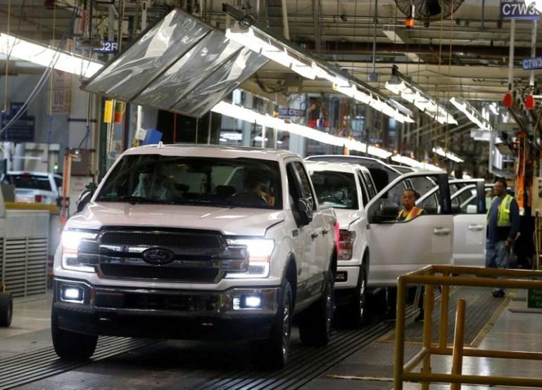印尼潜艇沉没,中国7000吨战舰支援,深海救援让小国直呼玩不起