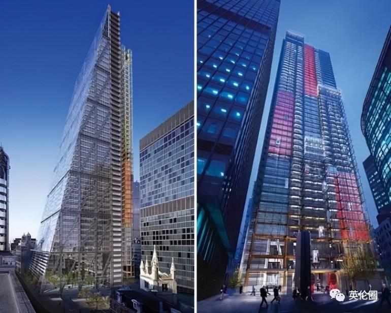 日本终于尝到了苦头!中国已有进一步准备