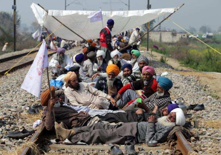 杀一儆百,中国为何一次次重创澳大利亚?新西兰调转枪头就是原因