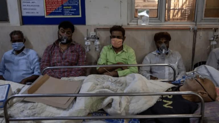 """巴基斯坦遭""""恐袭"""",内政部长兰戈直言中国大使是袭击目标"""