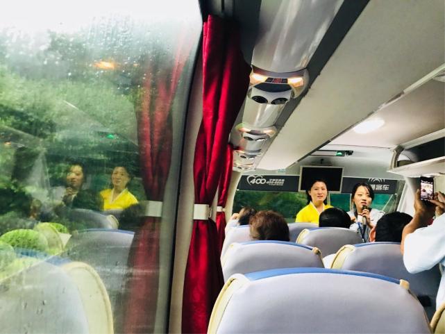 封锁刻赤海峡,吓得美国不敢军演:俄罗斯为何如此豪横