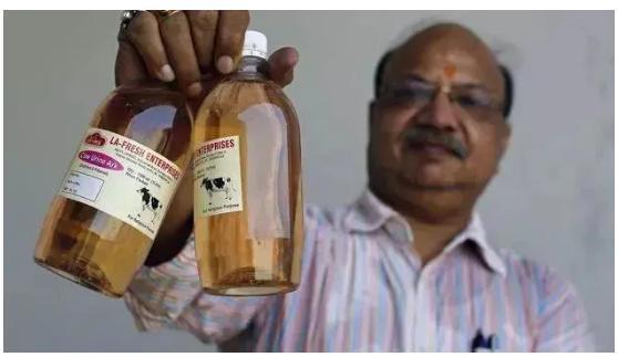 值得警惕!中国全力援助,印度恩将仇报偷偷干了5件大事对抗中国