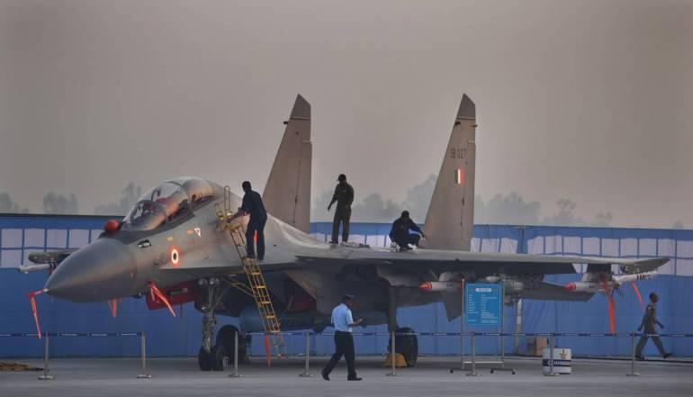 美国太会演戏了,7国集团上扮可怜,美国务卿:中国更具侵略性
