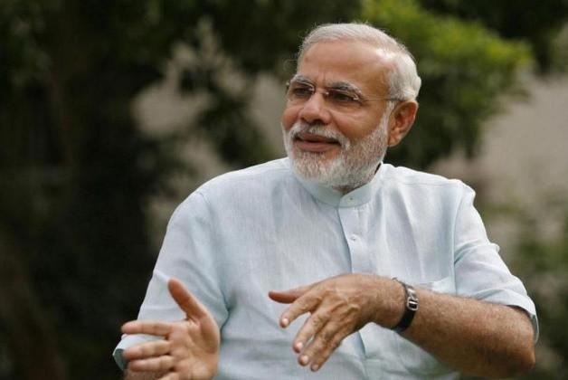 为何我国海关近期频繁截获黑腹果蝇,是不是有人蓄意投放害虫?