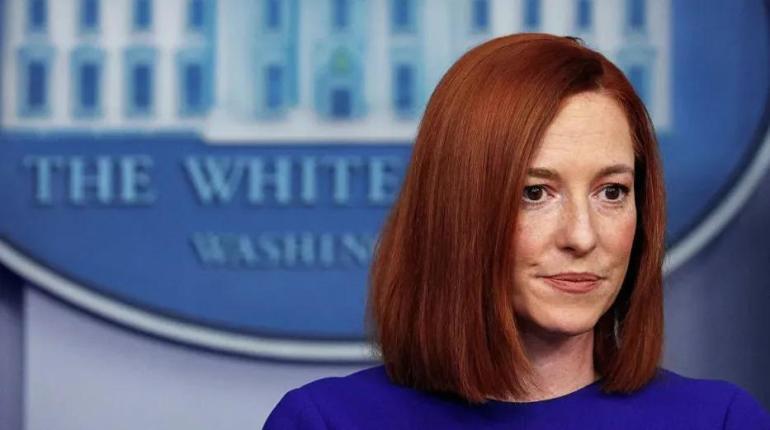 印度隐瞒新冠死亡数?美媒质疑可能翻三番,印度急了:你才是骗子