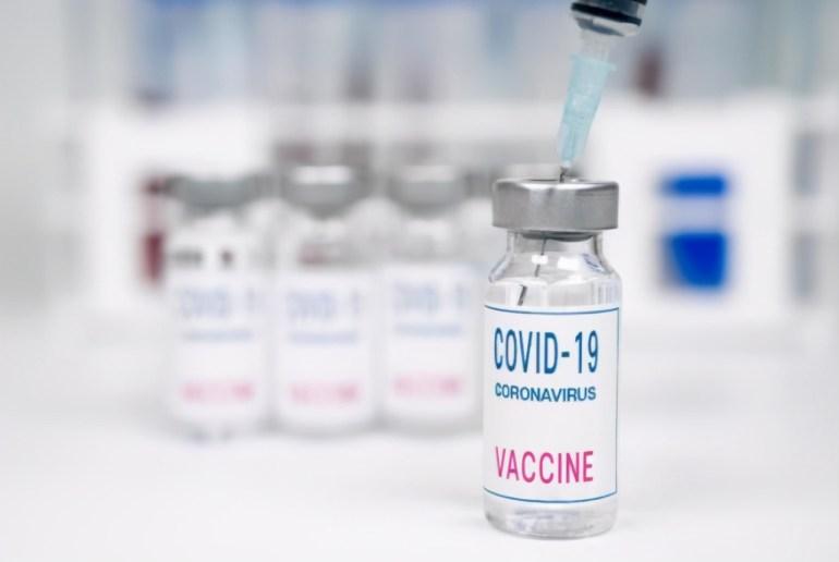 不是中国也非俄罗斯!拜登眼中的美国头号威胁,直言这不是开玩笑