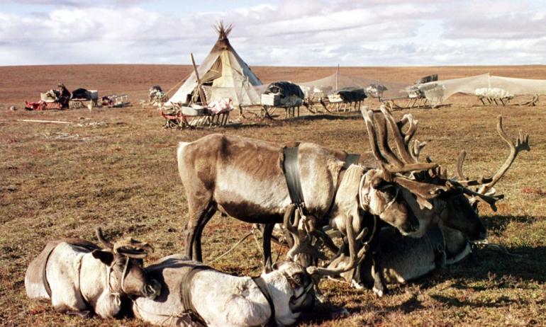 """2000亿美元法案通过,目标直指中国!美国的""""恐中症""""又严重了"""