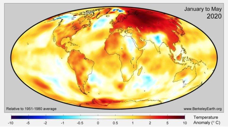 核潜艇爆炸,军机坠毁,机场遇袭!5条坏消息,俄印缅伊拉克出事