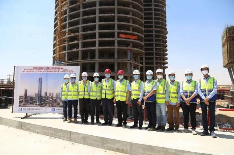 莫迪政府醋味十足!印媒:中国新航母年底下水,排水量超8.5万吨