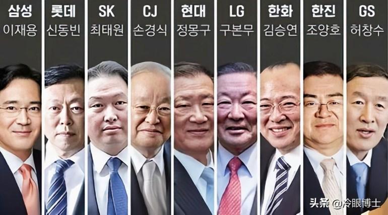 08年南航恐袭未遂事件:空姐仅凭嗅觉,成功挽救机上200名乘客