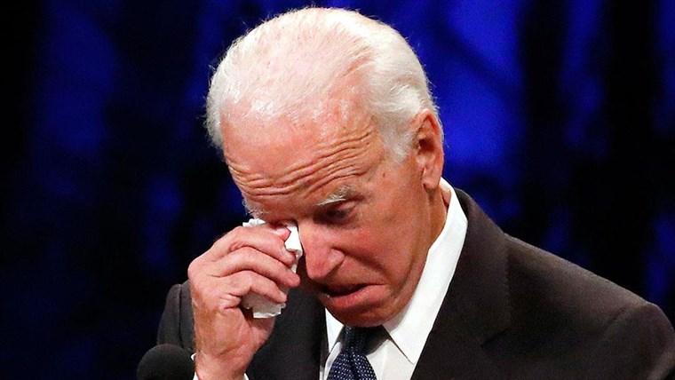 """美国GDP支柱不保?通胀""""爆表""""物价飙升,消费者信心创5个月新低"""