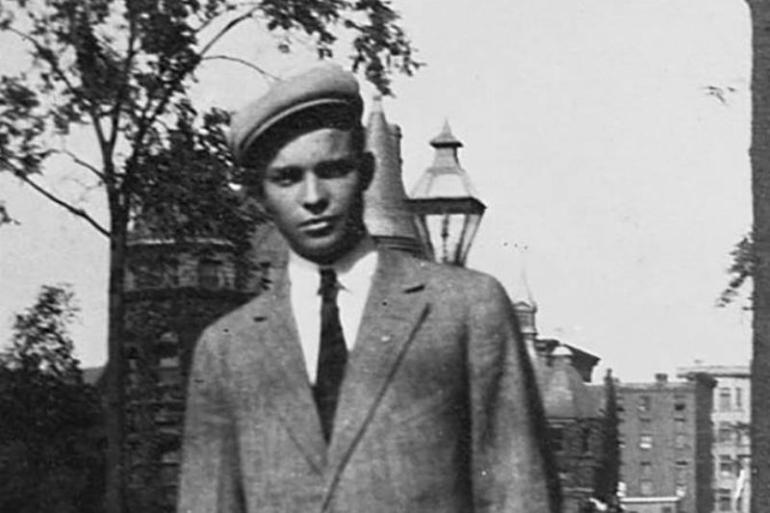 美国财政部:中国连续抛售美债,美国将会在8月很快耗尽资金