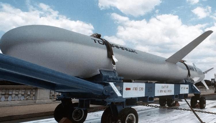 """一季度出口大增20倍,俄罗斯牛肉加速来华!中国成其最大""""金主"""""""