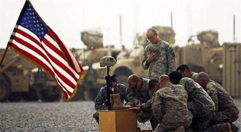 23个产油国同意,8月起增产40万桶/日!美媒称美国一定相当满意