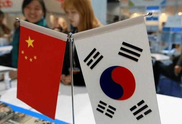 各国核潜艇下潜深度啥样?俄罗斯1250米,美国610米,我们多少?