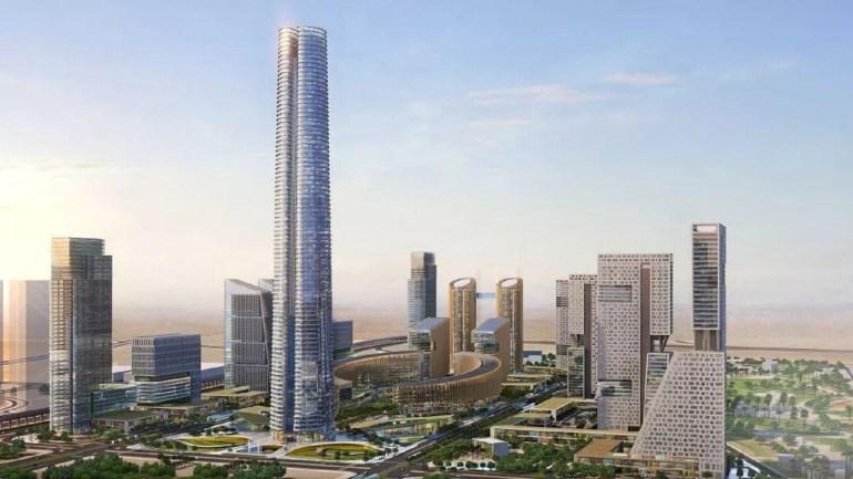 五角大楼对俄制造高超音速武器的速度感到惧怕