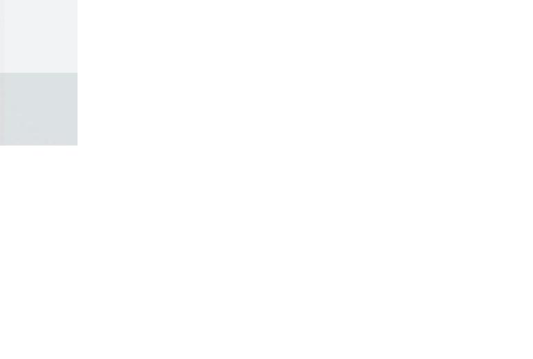 上合组织反恐军演进行,解放军带防疫人员,最大限度降低感染风险