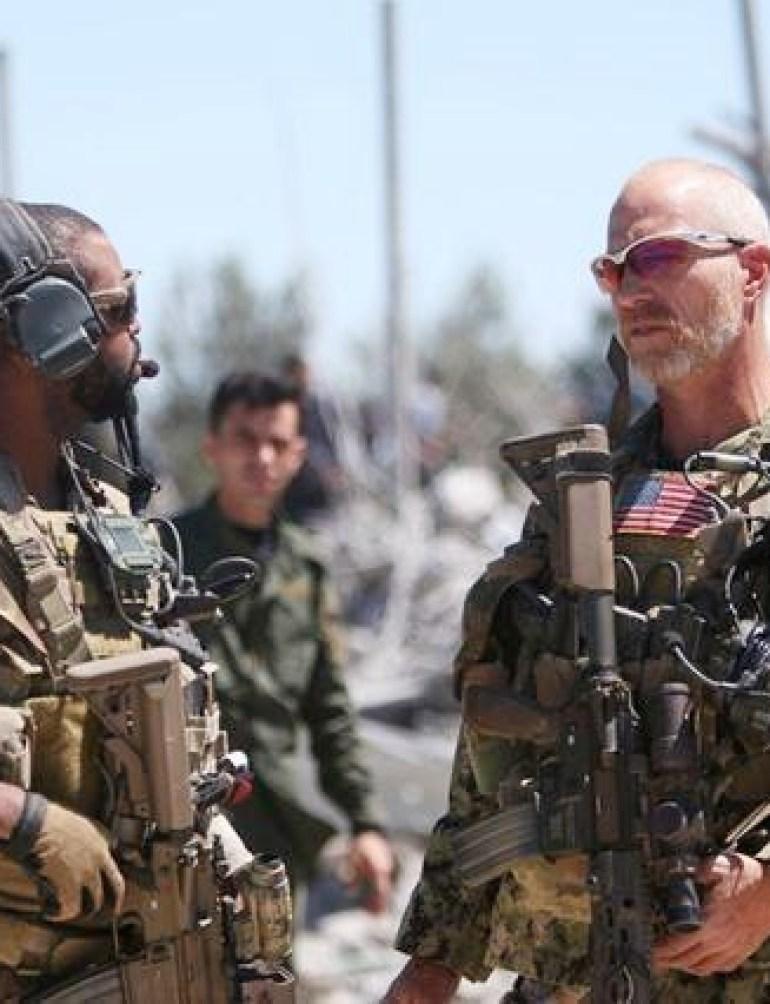 台湾省回归之路,这些高职务叛徒,注定被钉上历史耻辱柱
