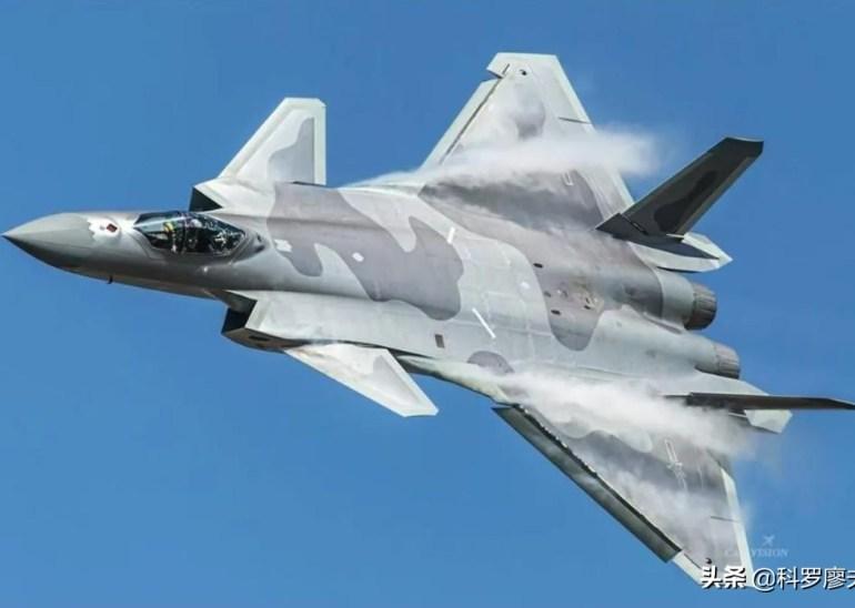 台军上校:解放军或将兵不血刃收复台湾,他发现了什么?
