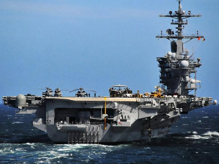 """美军在阿富汗20年:屠杀妇女儿童,炸毁""""无国界医生""""医院"""