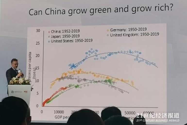 现身菲律宾的飞翼隐身战机进入南海,专家:只要闯进领空就可击落